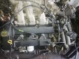Мазда MPV мотор за 250 тг. в Алматы – фото 2