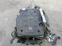 Двигатель на Freelander за 380 000 тг. в Алматы