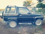 Daihatsu Feroza 1995 года за 1 600 000 тг. в Уральск – фото 2