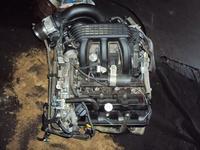Двигателя и коробки Nissan Pathfinder r51 за 850 000 тг. в Алматы