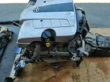 Двигатель + АКПП 3UZ V4.3 на Газель за 950 000 тг. в Нур-Султан (Астана) – фото 4