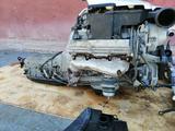 Двигатель + АКПП 3UZ V4.3 на Газель за 950 000 тг. в Нур-Султан (Астана) – фото 5