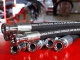 Гидроцилиндры, пайка радиаторов, ремонт шлангов ГУР в Актобе