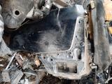 Заднее левое крыло за 170 000 тг. в Алматы – фото 2