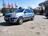 Ford Fusion 2007 года за 2 300 000 тг. в Алматы