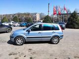 Ford Fusion 2007 года за 2 300 000 тг. в Алматы – фото 2