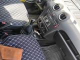 Ford Fusion 2007 года за 2 300 000 тг. в Алматы – фото 5