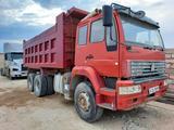 Howo 2011 года за 7 500 000 тг. в Актау