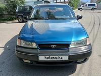 Daewoo Nexia 1999 года за 1 400 000 тг. в Алматы