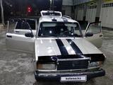 ВАЗ (Lada) 2104 2009 года за 800 000 тг. в Шымкент