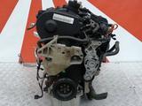 Двигатель BWA Volkswagen Passat B6 2, 0 турбо за 460 000 тг. в Нур-Султан (Астана) – фото 2