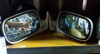 Зеркало боковое за 15 000 тг. в Алматы