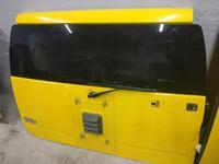 Крышка багажника за 150 000 тг. в Алматы