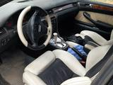 Audi A6 2000 года за 1 900 000 тг. в Алматы – фото 3