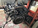 Двигатель за 1 000 000 тг. в Алматы – фото 2