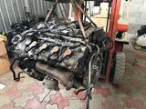 Двигатель за 1 000 000 тг. в Алматы – фото 3