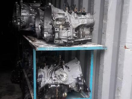 Акпп автомат за 55 555 тг. в Алматы