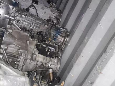 Акпп автомат за 55 555 тг. в Алматы – фото 2