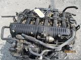 Двигатель (АКПП) на Chevrolet Epica, X20d, X25d1 за 250 000 тг. в Алматы – фото 5