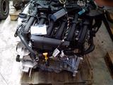 Двигатель (АКПП) на Chevrolet Epica, X20d, X25d1 за 250 000 тг. в Алматы – фото 4