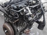Двигатель (АКПП) на Chevrolet Epica, X20d, X25d1 за 250 000 тг. в Алматы – фото 2