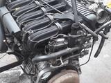 Двигатель (АКПП) на Chevrolet Epica, X20d, X25d1 за 250 000 тг. в Алматы