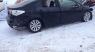 Kia Cerato 2014 года за 20 000 тг. в Алматы