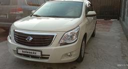 Chevrolet Cobalt 2014 года за 3 550 000 тг. в Кызылорда