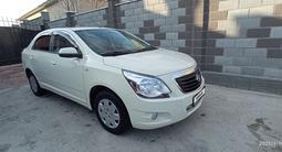 Chevrolet Cobalt 2014 года за 3 550 000 тг. в Кызылорда – фото 2