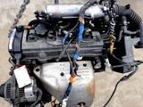 Двигатель привозной 3S 4WD за 320 000 тг. в Алматы