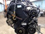 Двигатель привозной 3S 4WD за 320 000 тг. в Алматы – фото 2