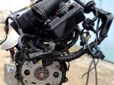 Двигатель привозной 3S 4WD за 320 000 тг. в Алматы – фото 3