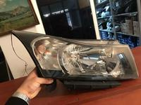 Передние оптика за 30 000 тг. в Шымкент