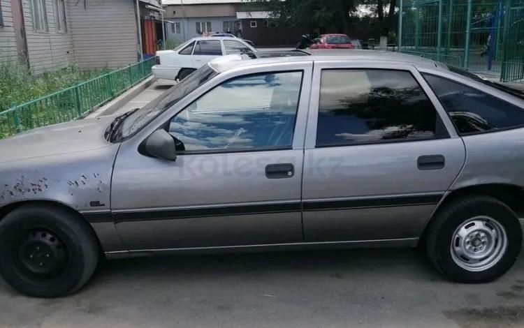 Opel Vectra 1992 года за 480 000 тг. в Талдыкорган