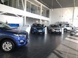 "TOO ""KӨL-AUTO-Hyundai"" в Актобе – фото 2"