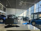 "TOO ""KӨL-AUTO-Hyundai"" в Актобе – фото 3"