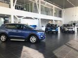 "TOO ""KӨL-AUTO-Hyundai"" в Актобе – фото 4"