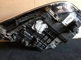 Светодиодная фара Левая g30 BMW за 297 500 тг. в Алматы – фото 2