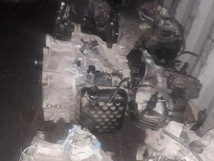 Коробка автомат. Привозной гарантия 14 дней в Алматы