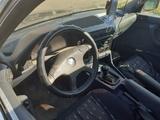 BMW 520 1992 года за 950 000 тг. в Усть-Каменогорск