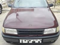 Opel Vectra 1991 года за 750 000 тг. в Шымкент