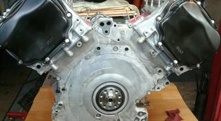 Двигатель на ауди q7 за 1 450 000 тг. в Алматы