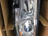 Фара в сборе Highlander 50, GSU5# без LED-а в ближнем за 60 000 тг. в Алматы – фото 3