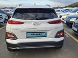 Hyundai Kona 2019 года за 14 500 000 тг. в Нур-Султан (Астана) – фото 2