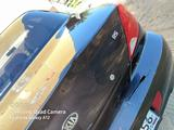 Kia Spectra 2007 года за 1 550 000 тг. в Актобе – фото 5