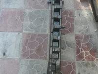 Усилитель переднего бампера за 30 000 тг. в Алматы