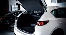 Mazda CX-5 2020 года за 11 350 000 тг. в Алматы – фото 3