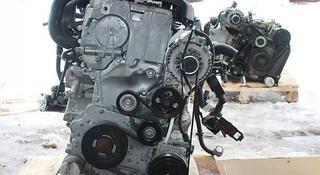 Двигатель QR25 Nissan X-Tail 2.5L за 275 000 тг. в Алматы