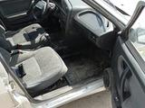 ВАЗ (Lada) 2114 (хэтчбек) 2007 года за 600 000 тг. в Костанай – фото 4