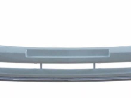 Аэродинамический обвес Modellista version two (ver.2) С ДХО TLC Prado… за 110 000 тг. в Нур-Султан (Астана) – фото 3